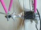 20. Moyeux Campagnolo C-Record