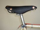 Selle Professional Brooks select