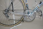Transmission Campagnolo super record