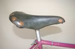 Selle Professional Brooks