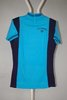 Maillot cyclisme 17 Charente Maritime