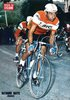 Raymond Riotte (photo Miroir du cyclisme)